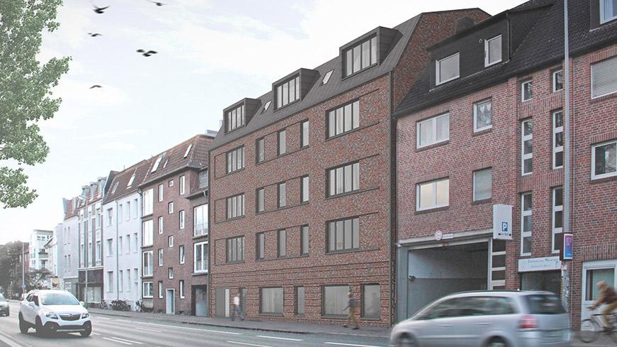 01_aufstockung-sanierung-mehrfamilienhaus-1