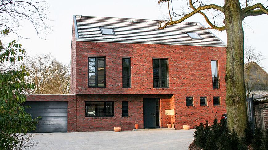 01_gap-neubau-einfamilienhaus-recklinghausen-1