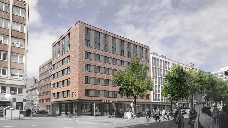 revitalisierung-wohnundgeschaeftshaus-1