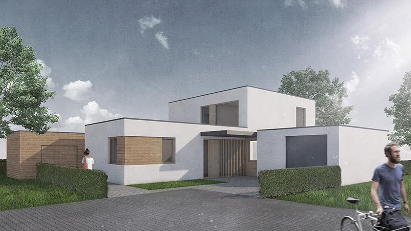 wohnhaus-gelsenkirchen-1