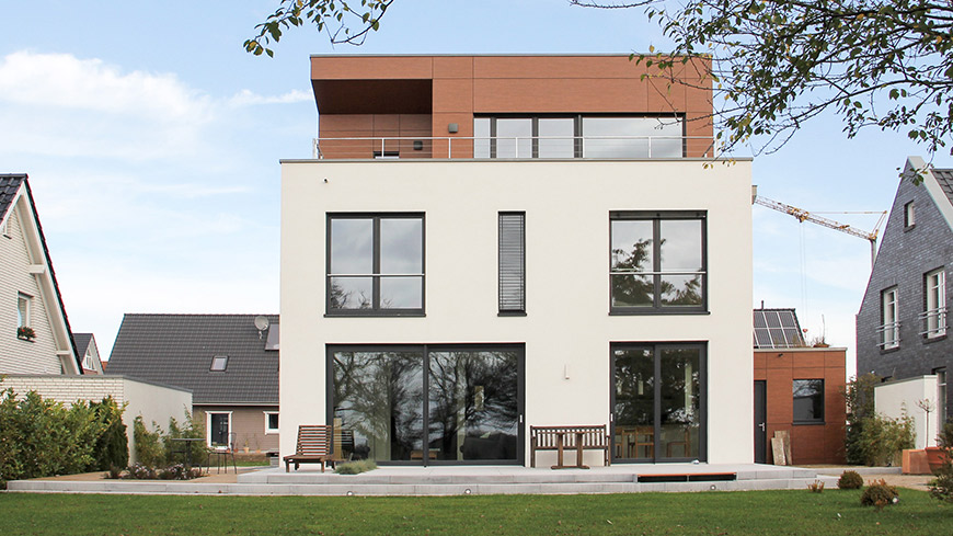 wohnhaus-in-nottuln-1