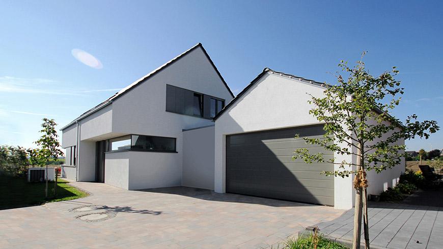 wohnhaus-laer-1